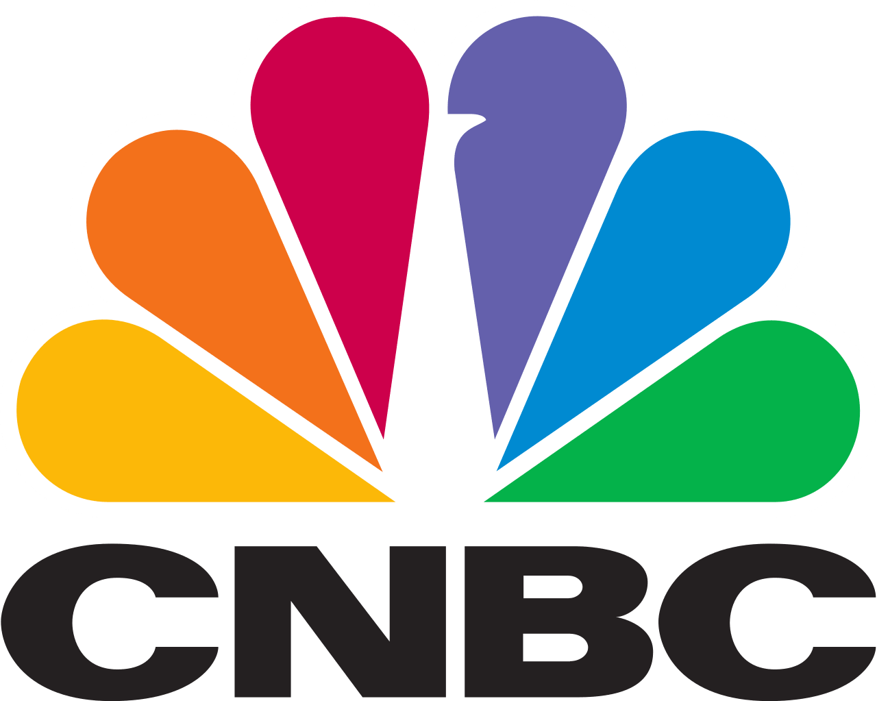 Mark French Press 5 - CNBC