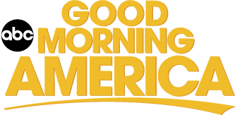 Mark French Press 4 - Good Morning America